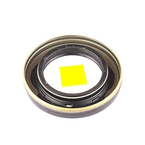 Genuine Suzuki Crank Front Oil Seal 12228-85Z00