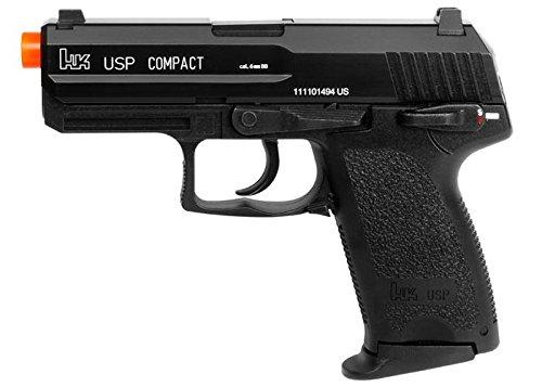 h&k kwa compact usp airsoft, ns2 system airsoft gun(Airsoft Gun)
