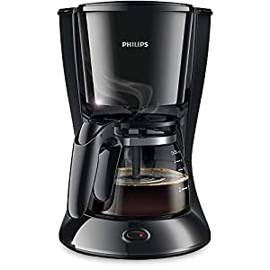 Best Coffee Grinder Drip Coffee Makers India 2020