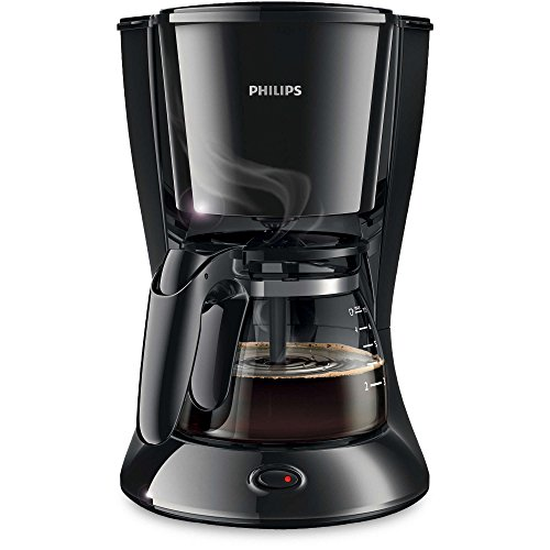 Philips-HD743120-760-Watt-Coffee-Maker-Black