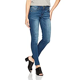 Democracy Women's Ab Solution Jegging