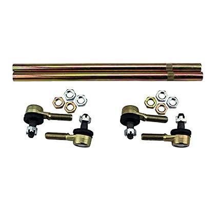 All Balls 52-1004 Tie Rod Upgrade Kit