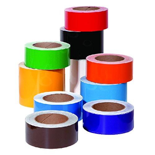 2'' Pink Floor Marking Tape
