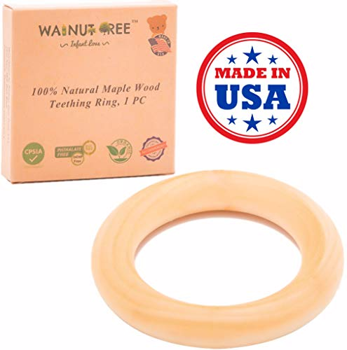 Made USA Handcrafted Soothing Phthalate product image
