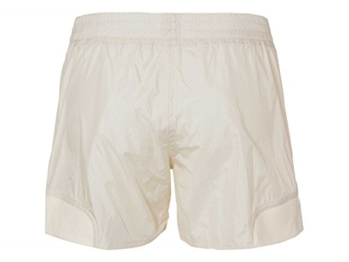 JET SET Shorts Sue I 100 % seda Mujer beis