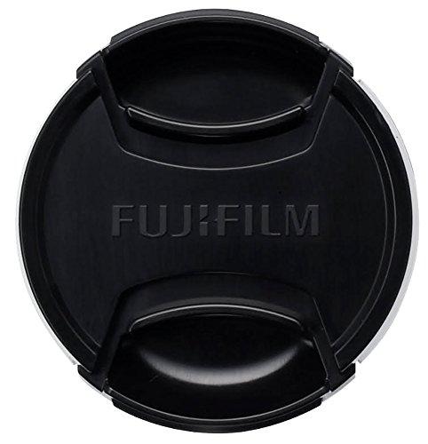 Fujifilm 43mm X Series Front Lens Cap