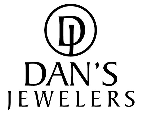 Dan's Jewelers Indian Inspired Feather Bear Claw Pendant Necklace, Fine Pewter Jewelry by Dan's Jewelers (Image #5)