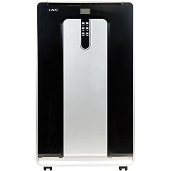 Amazon Com Toyotomi Tad T40lw 14000 Btu Portable Air