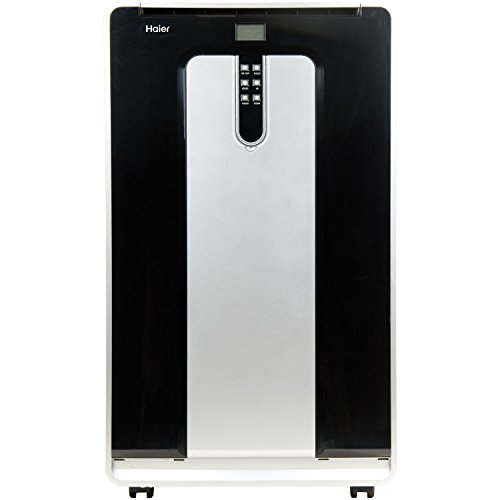 Haier 14,000 BTU Portable Air Conditioner AC Unit with Heat