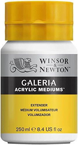 winsor-newton-galeria-acrylic-medium-extender-250ml