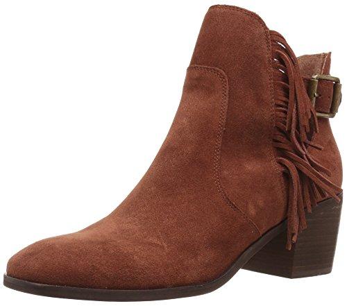 Lucky Womens LK-Makenna Fashion Boot Rye