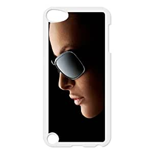 iPod Touch 5 Case White Perfection SU4391245