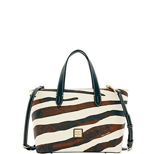 Black Dooney And Bourke Handbags - 4