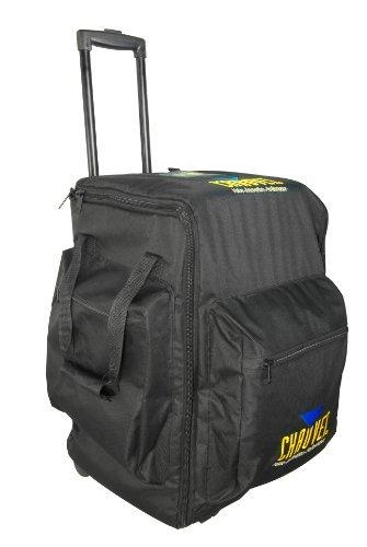 CHAUVET-DJ-CHS-40-Effect-Light-VIP-TravelGear-Bag