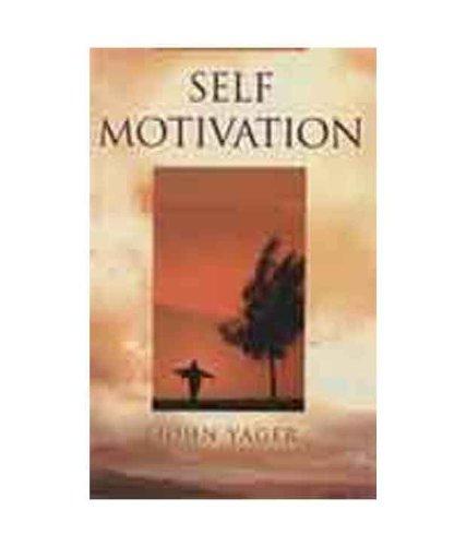 Download Self Motivation (English, Spanish, French, Italian, German, Japanese, Chinese, Hindi and Korean Edition) ebook