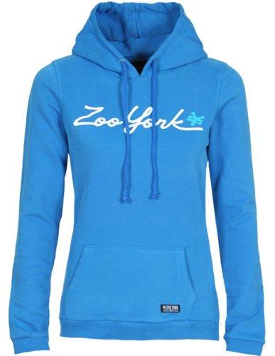 Zoo York Girls Clothing - 1