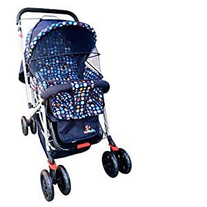Sunbaby Angel Baby Stroller/Pram for...