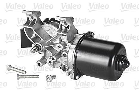 Valeo 579748 Motores de Limpiaparabrisas