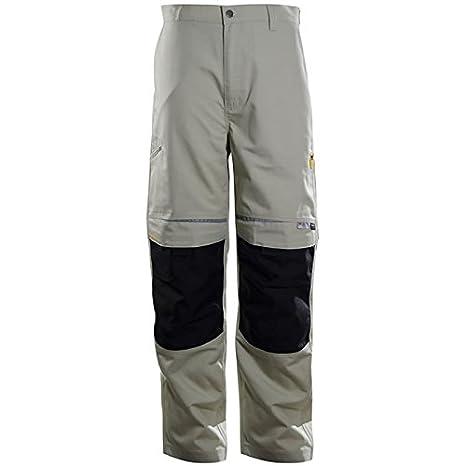 1 pz W270004 8007 11 navy-blu XL Pantaloni da lavoro DBlade Australian