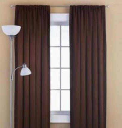 mainstays-54-x-54-solid-room-darkening-polyester-curtain-panel-set-of-2-warm-chocolate