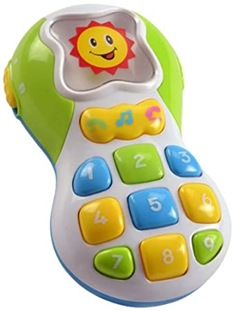 Mee Mee Musical Treat Phone  Multi ColorBuy Mee Mee Musical Treat Phone  Multi Color Online at Low Prices  . Mee Mee Baby Bather Online India. Home Design Ideas