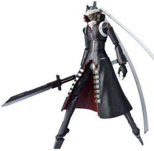 D-Arts : Izanagi by Bandai for sale  Delivered anywhere in USA