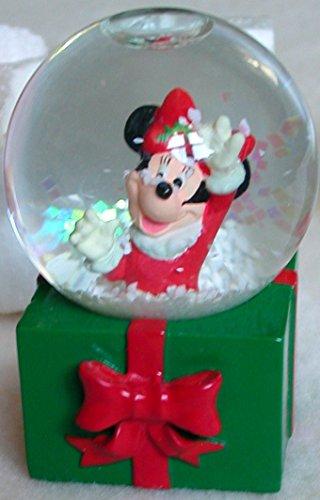 2001-jc-penney-minnie-mouse-snow-globe