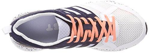 Adidas Adizero Tempo 9 Womens Löparskor - Ss18 Blå