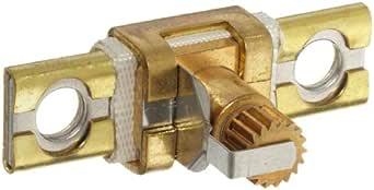 Siemens SMFH37 Heater Element, Class SMF, 4.33-4.90A Motor
