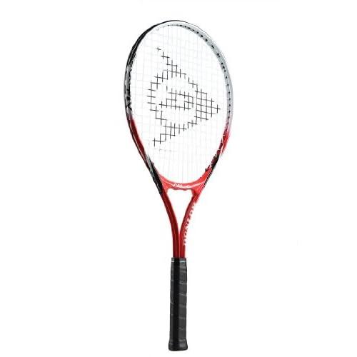 Dunlop Nitro 25 G6 Hq (2014) - Raqueta de Tenis a buen precio