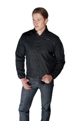heated motorcycle jacket liner - 2
