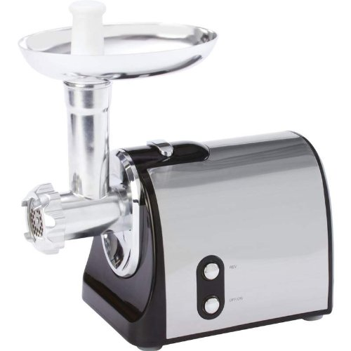Incomparable Grinders Standout Kitchen Accessories Electric Meat Grinder Exclusive