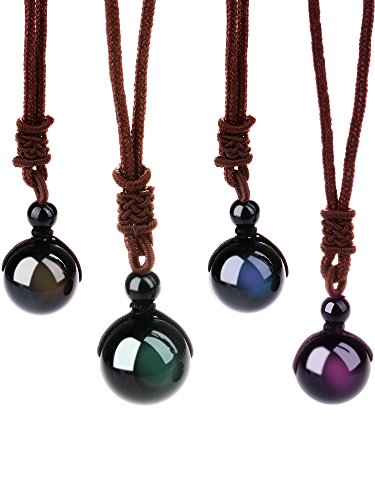 Bestselling Girls Religious Necklaces & Pendants