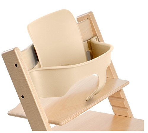 Buy rated baby high chair