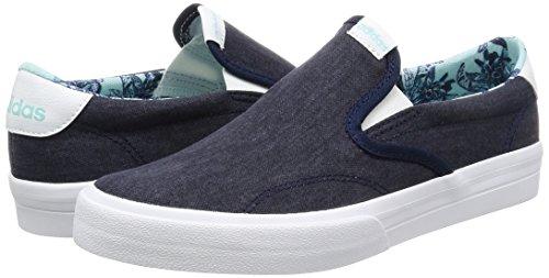 adidas GVP So W Women Sneakers, Blue