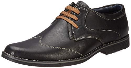 Centrino Men's 5581 Formal Shoes