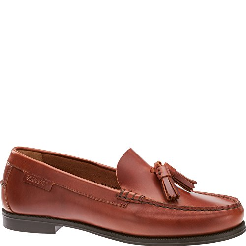 B616115 donna Sebago da marroni Derbies yacTqgRnaW