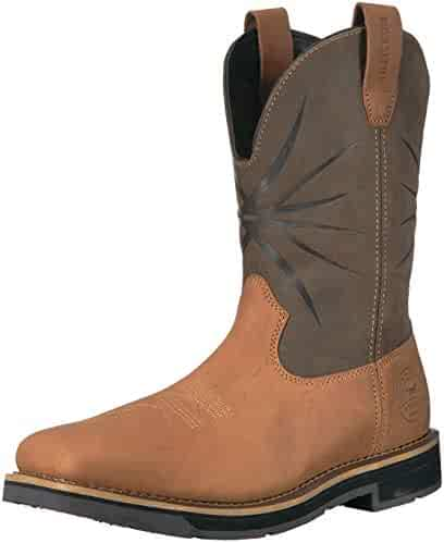 0507ca222d3ff Shopping 8.5 - Knee-high - Boots - Shoes - Men - Clothing, Shoes ...