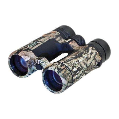 - Weaver 849829 Kaspa 10x42 Binoculars, Mossy Oak