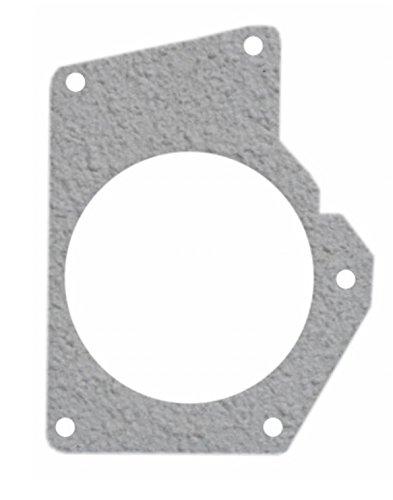 vogelzang pellet stove parts - 1