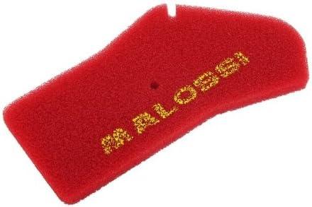Luftfilter Einsatz Malossi Red Sponge Für Honda Sfx 50 2t Auto