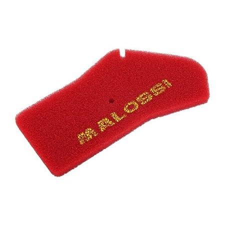 Luftfilter Einsatz Malossi Red Sponge f/ür Honda SFX 50 2T