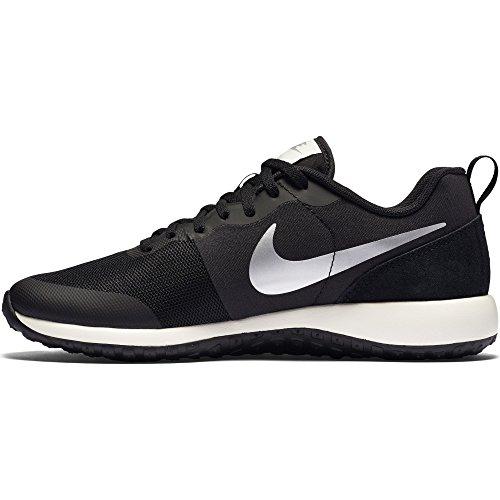 Femme Elite Shinsen WMNS Nike de Chaussures Sport W6nOz0xqRw