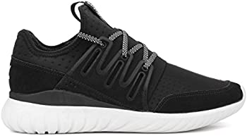 Adidas Tubular Radial Men's Shoes