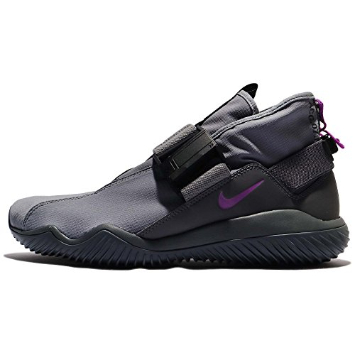 Shoes Mens Grey Komyuter Walking Komyuter NIKE Magenta NIKE Cool Mens YCx5nBxq8