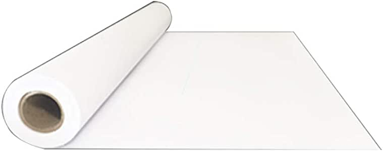 Dibujo Ingeniería De Papel Copia Dibujos De Papel Copia Papel De Impresión 80 G Rollo Papel Blanco 2 Pulgadas 440 Mm (10 Rollos) 620 Mm880 Mm (5 Rollos) Ancho 50 M A+ (Tamaño : 620): Amazon.es: Electrónica