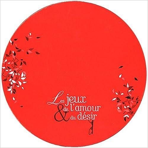 En ligne téléchargement gratuit COFFRET SEXTOY LES JEUX DE L'AMOUR ET DU DESIR pdf epub