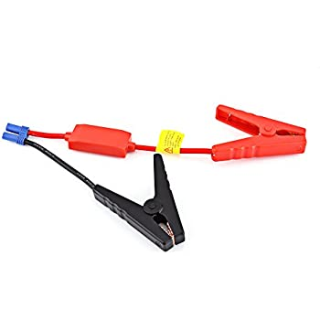 Rockford CED8008-P1C Jumper cable for RFD8007//8008