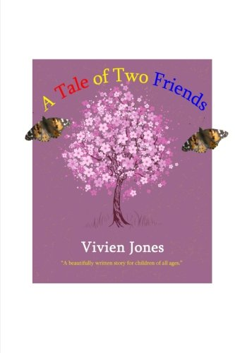 Download A Tale of Two Friends ebook