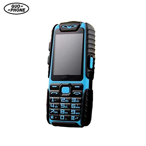 Tang2018 Senior Cell Phone A6 2.4